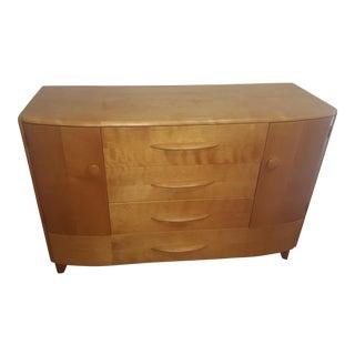 Heywood-Wakefield Mid-Century Modern Dresser