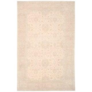 "Pasargad Ferehan Wool Rug - 9'9"" X 15'5"""