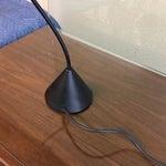 Image of Pallucco Papiro Floor Lamp