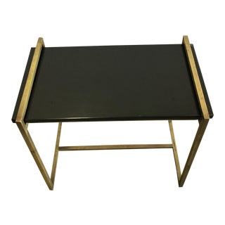 Arteriors Hollis Side Table - 3 Available