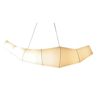 Michele de Lucchi Giona Suspension Lamp