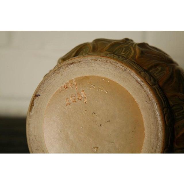 Image of French Vase