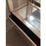 Image of John-Richard Collection Mirrored Etageres - Pair