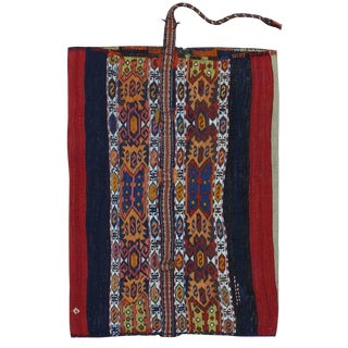 "Anatolian ""Grain Sack"""