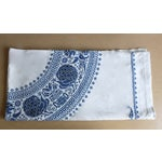 Image of Vintage Linen Table Cloth