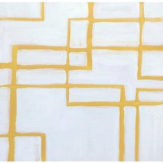 'Berkley' Original Abstract Painting