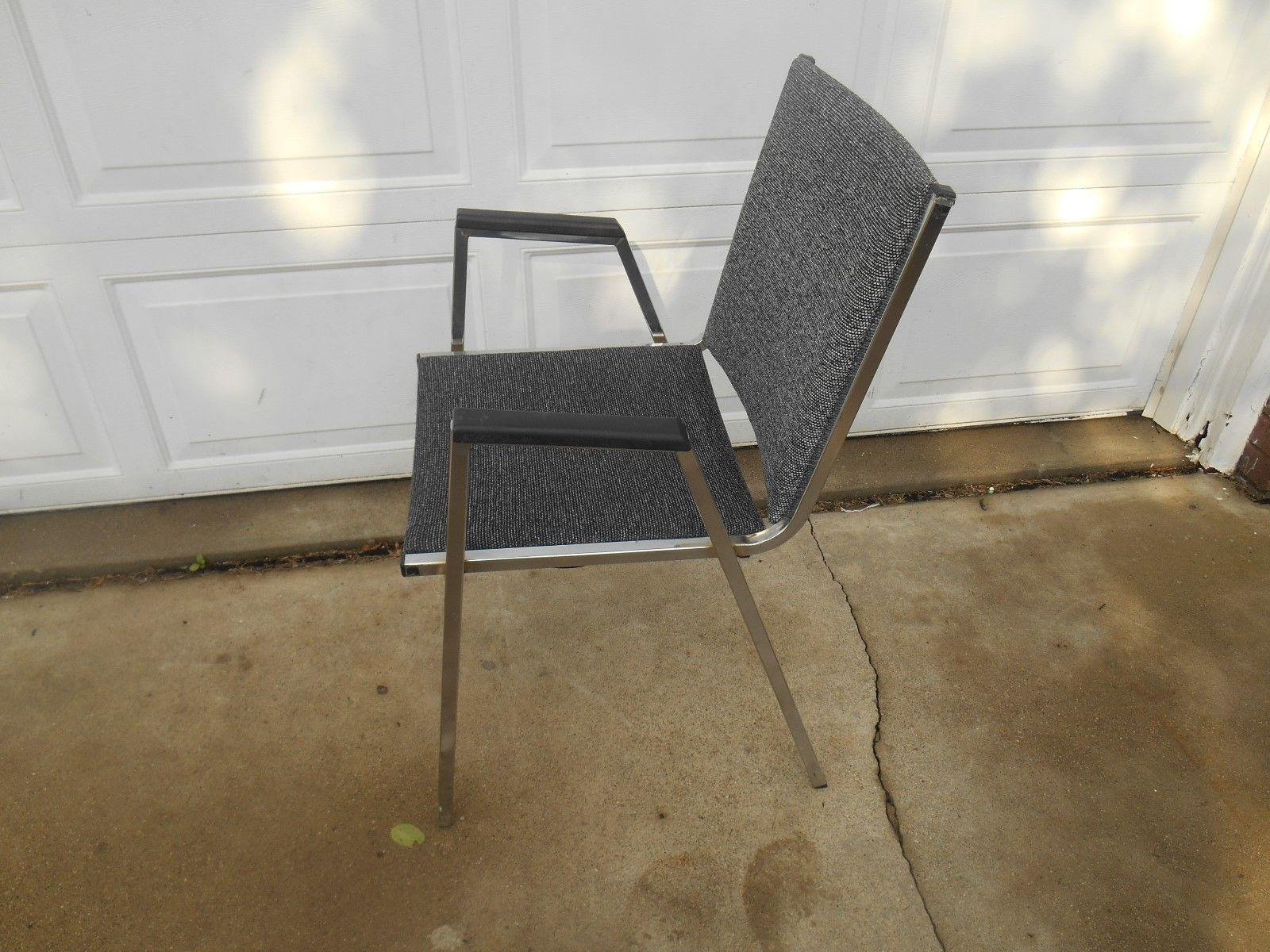 flair design furniture. flair design midcentury office chair image 4 of 6 furniture g