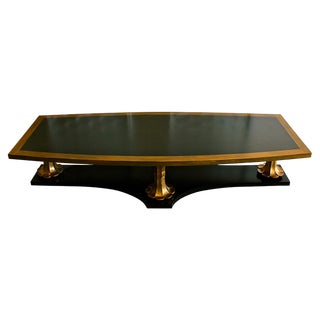 Monteverdi Young Grand Coffee Table