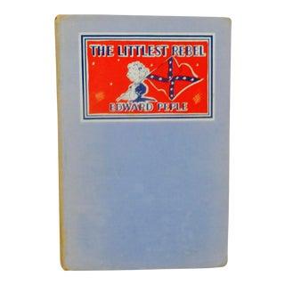 The Littlest Rebel Book