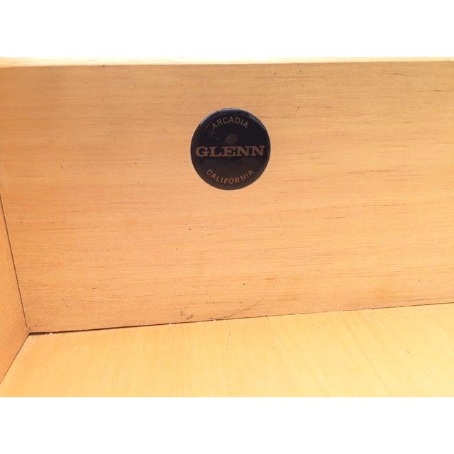 Image of Robert Baron for Glenn of California Dresser