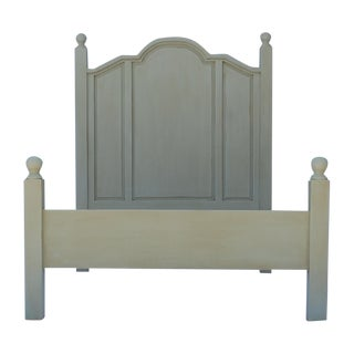 Eloise Grande Full Size Bed