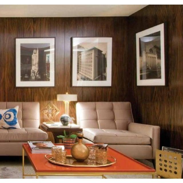 Paul McCobb Sectional Sofa - Image 4 of 5