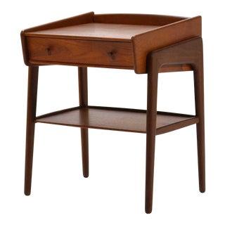 Svend Madsen Side Table