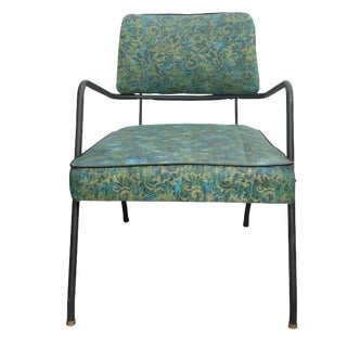 Mid Century Palm Springs Chair