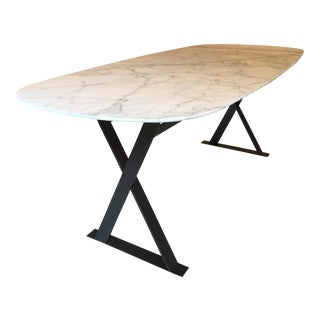 Antonio Citterio for B&B Italia Pathos Maxalto Table
