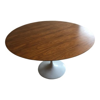 Design Within Reach Saarinen Tulip Base Table