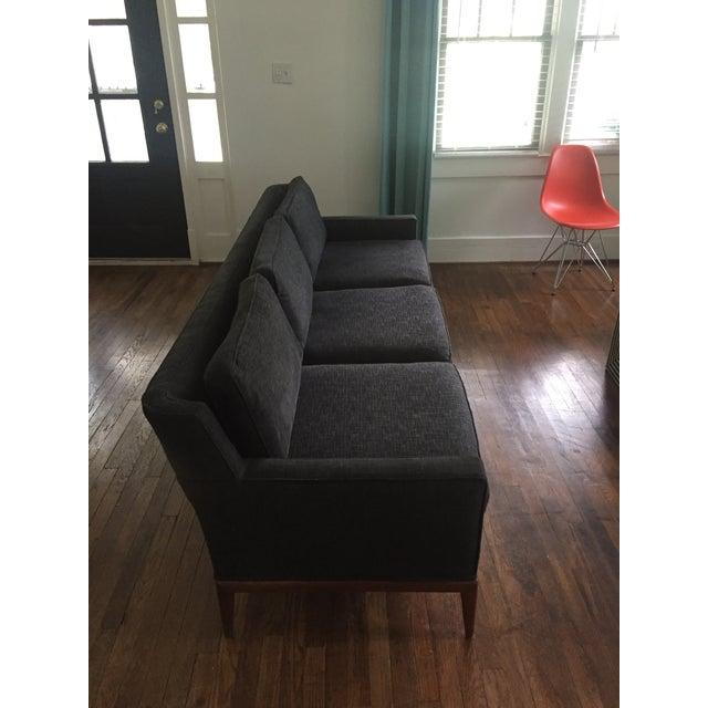 Mid-Century Modern Paul McCobb Sofa - Image 5 of 5