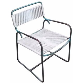Walter Lamb from Brown Jordan Outdoor Armchair