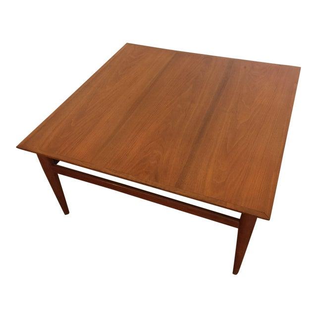 Heritage Henredon Coffee Table Chairish