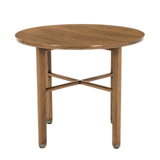 Edward Womerly Side Table