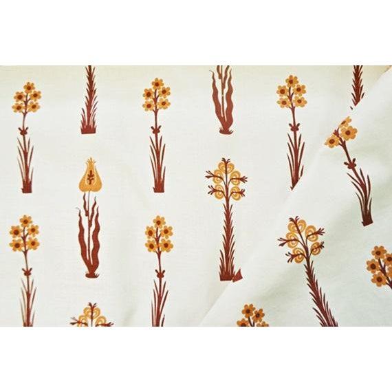 Pintura Studios Manisa Silk Matka Fabric - 3 Yards - Image 3 of 4