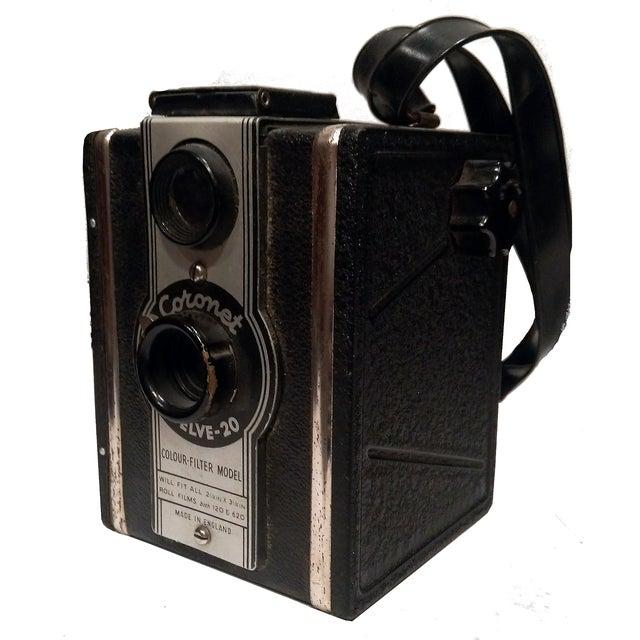 Vintage Cameras - Set of 5 - Image 4 of 7