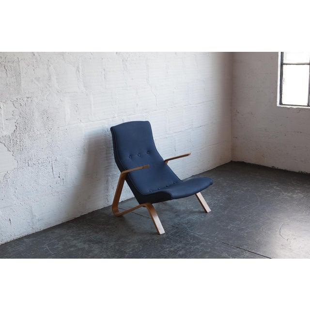 Eero Saarinen Grasshopper Chair - Image 5 of 8