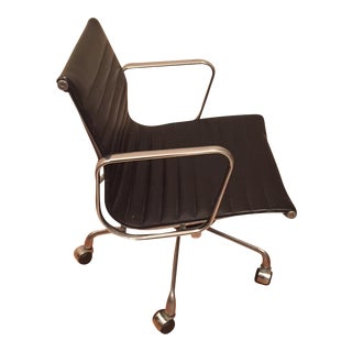 Knoll Eames Style Management Chair