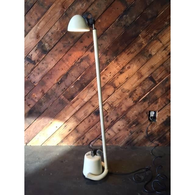 Vintage 80's Italian Desk Lamp - Image 2 of 6