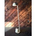 Image of Vintage 80's Italian Desk Lamp