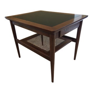 American of Martinsville Occasional Table