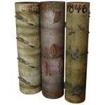 Image of Wallpaper Printing Rollers #2