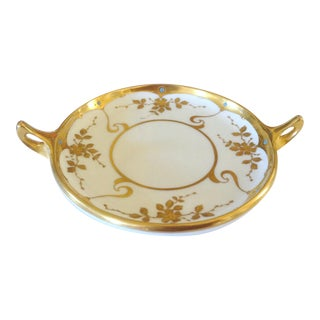 Rosenthal Serving Plate