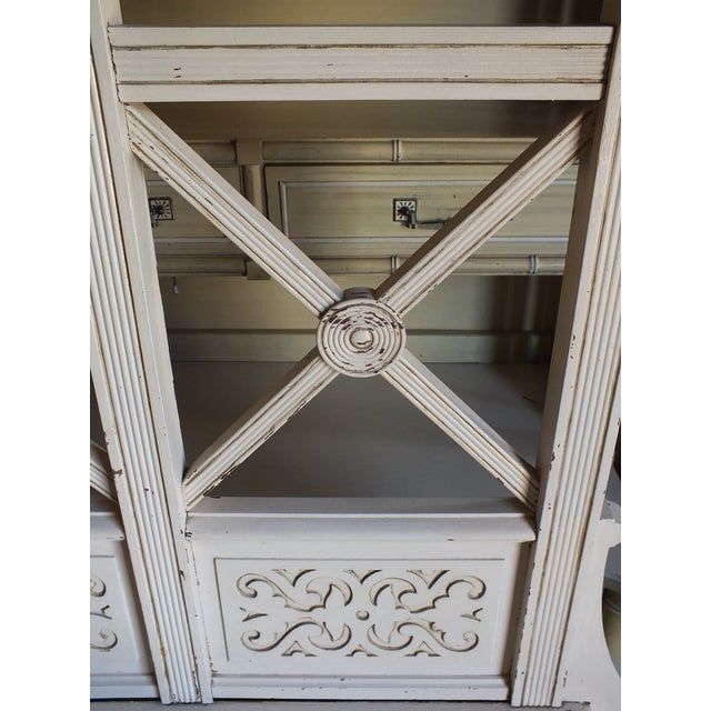 David Dangerous Entrance Hall Victorian House: Victorian Hall Stand W/Mirror