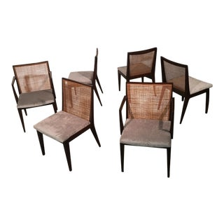 Dining Chairs by Dunbar - Set of 6