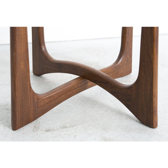 Adrian Pearsall Side Table - Image 6 of 6