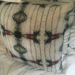 Image of Eskayel Pillows - a Pair