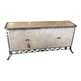 Gently Used Maitland Smith Furniture Save Up To 60 At