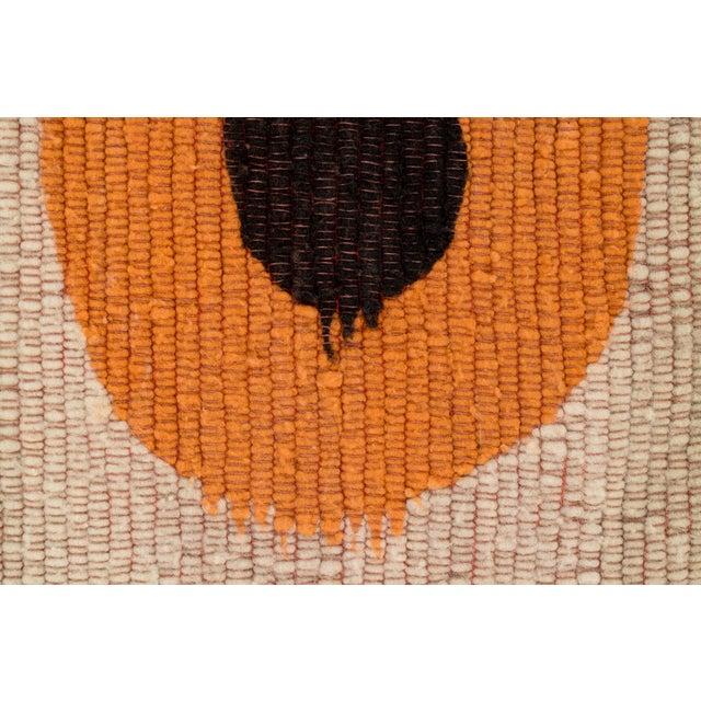 Joan Miró Taperstry - Image 5 of 5