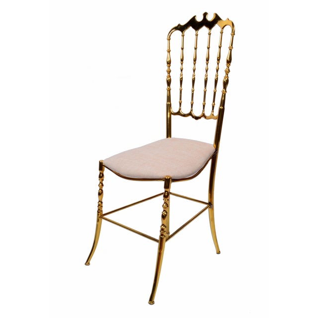 hair style chairs gorgeous chiavari style brass chair chairish 8866 | gorgeous chiavari style brass chair 8866?aspect=fit&width=640&height=640