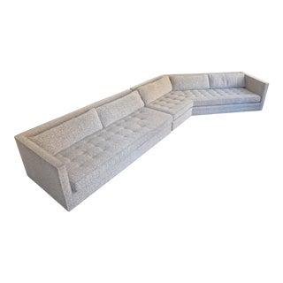 Sectional Sofa by Harvey Probber