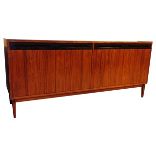 Directional Sideboard by Paul McCobb