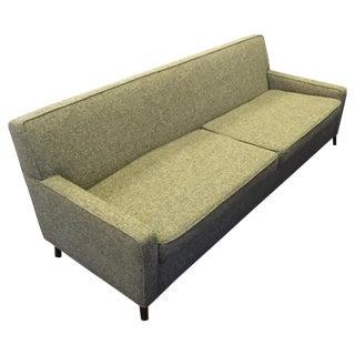 Sofas Vintage Amp Used Chairish