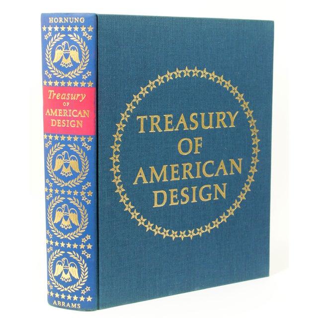 Treasury of American Design - Image 2 of 7