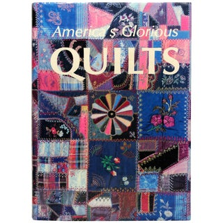 'America's Glorious Quilts'