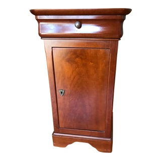 Grange Louis Philippe Nightstand