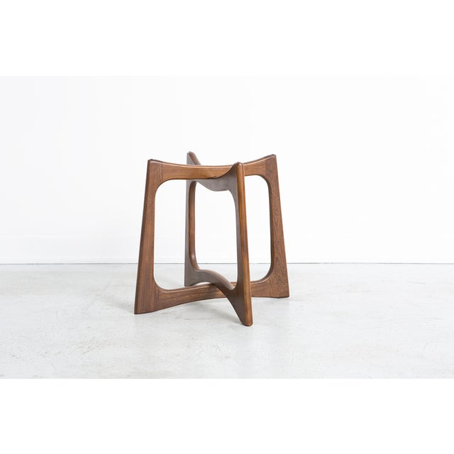 Adrian Pearsall Side Table - Image 5 of 6