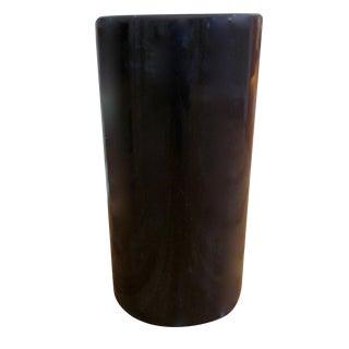 Gainey Ceramics Mid Century Modern Planter Pot