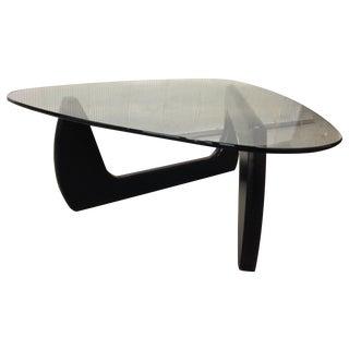 Vintage Used Noguchi Coffee Tables Chairish