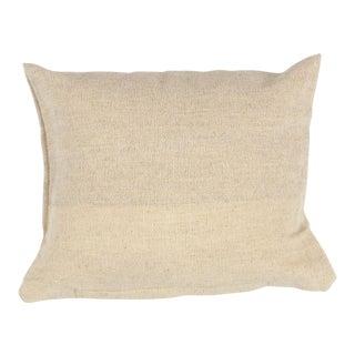 Kilim Fragment Leon Banilivi Pillow